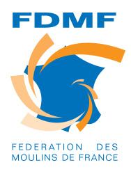 logofdmf