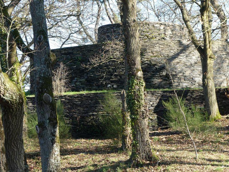 Moulin de l'Union