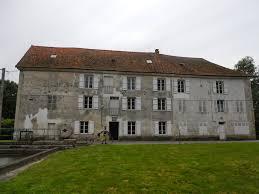 Moulin de Couargis