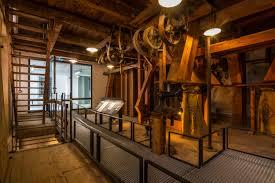 Musée de la Minoterie
